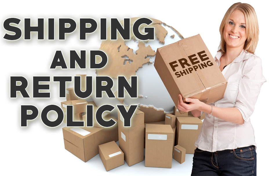 Shpping-and-return-policy
