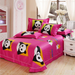bear bedding sets