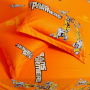 transformers bedding pillow case