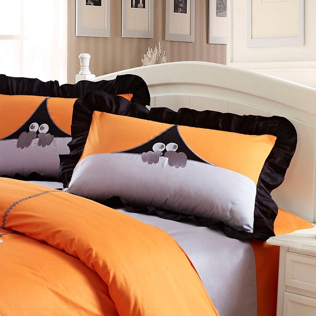 kids bedding set twin and king size ebeddingsets. Black Bedroom Furniture Sets. Home Design Ideas