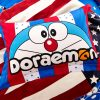 Doraemon Bedding Set
