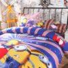 banana nana bedding set comforter