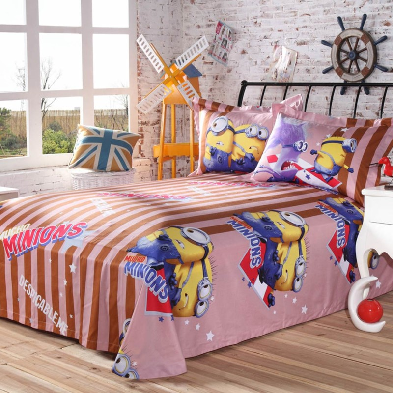 Banana Nana Bedding Set Ebeddingsets