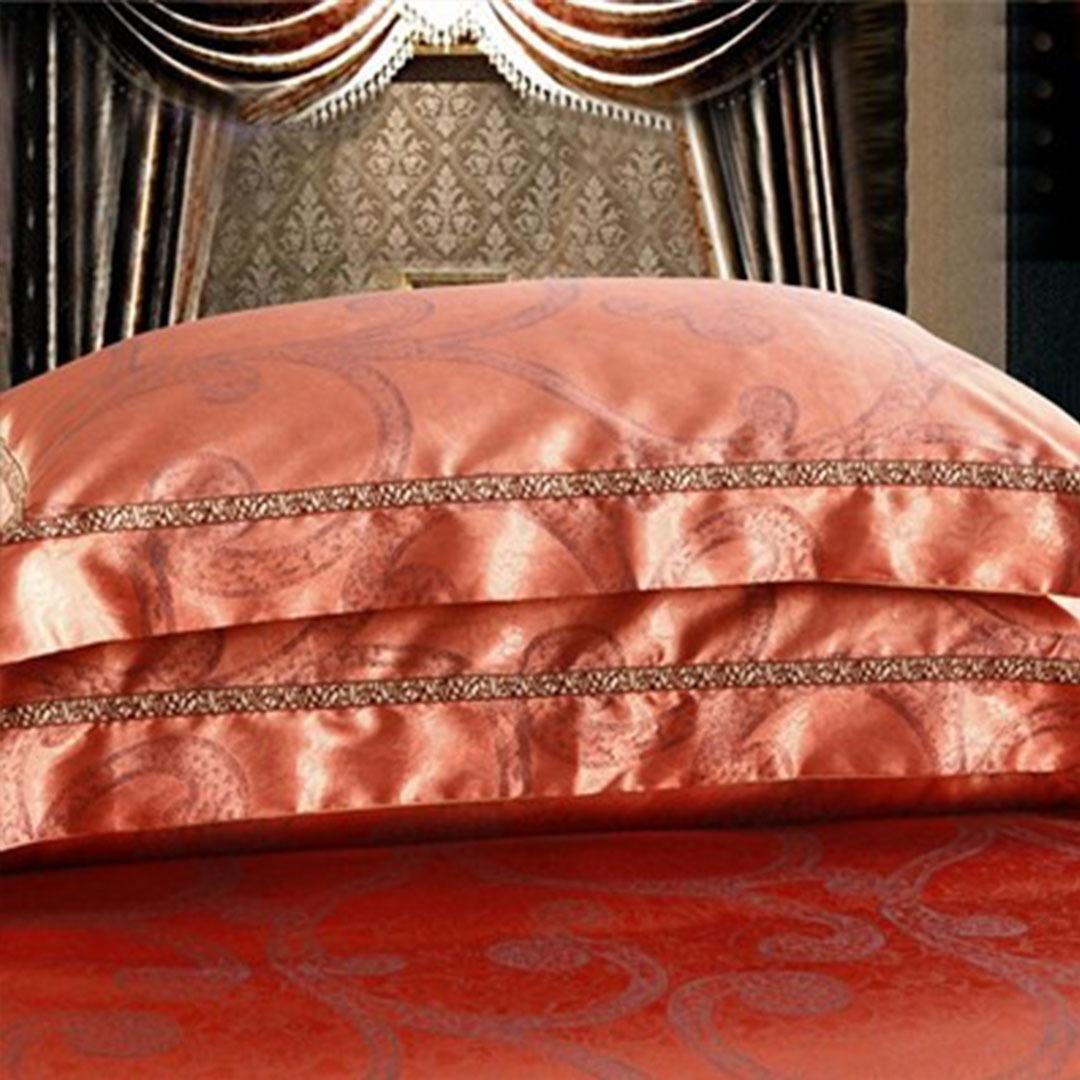 Home Classics Comforter Set