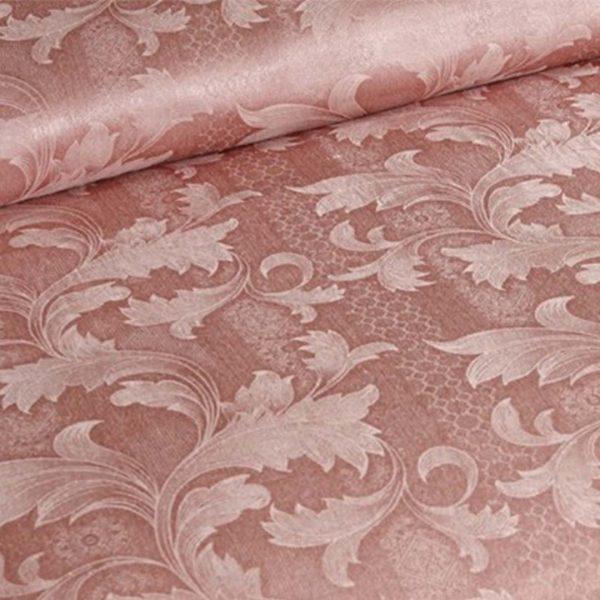 Western Comforter Set