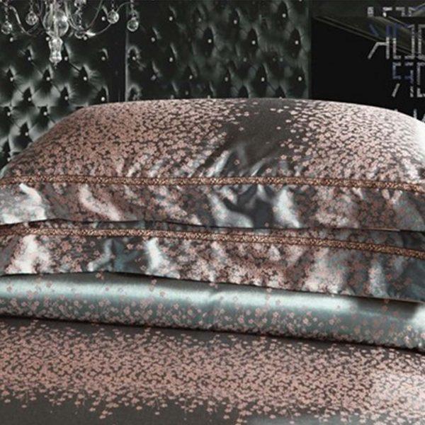 bedding 38 600x600 - Egyptian Luxury Bedding Set - 100% Cotton