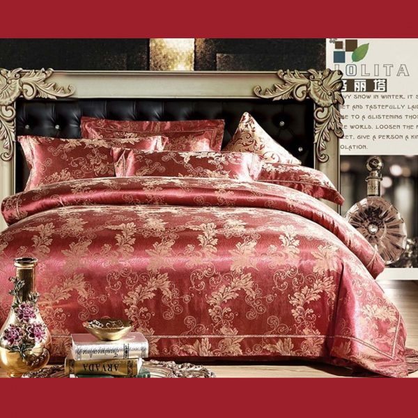 bedding 47