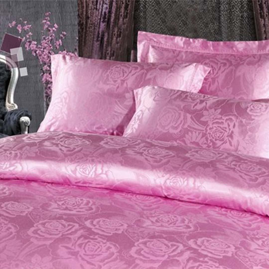 Pink Comforter Set Ebeddingsets