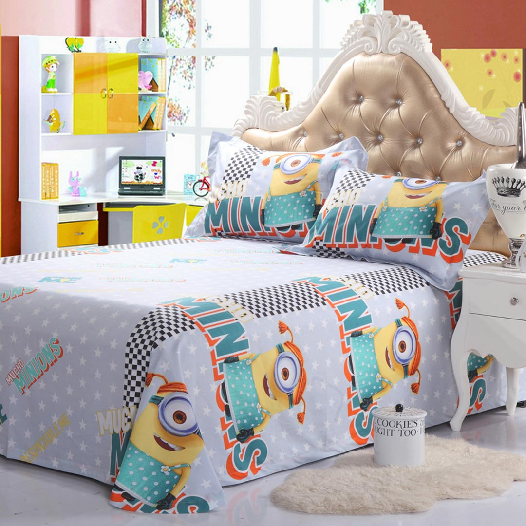 https://www.ebeddingsets.com/wp-content/uploads/2015/01/despicable-me-bedding-set-flat-sheet.jpg