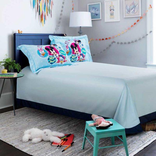 disney bedding sets 4