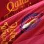 USA Tennis Qatar Foundation bedding set comforter
