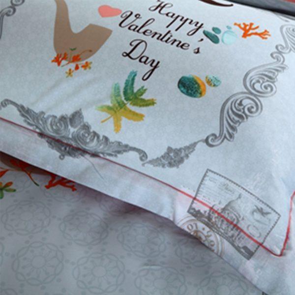 happy valentine day bedding set 5 600x600 - happy valentine day bedding set