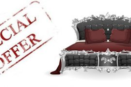 special offer on ebeddingsets