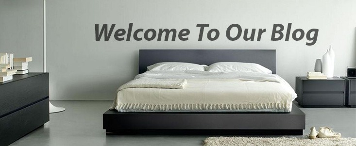 welcome to e bedding sets blog