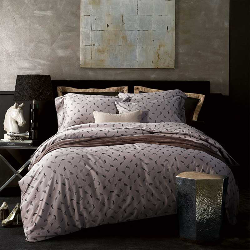 bed bedding solid product bedroom comforter cover bedsheet in quilt king home mulberry size brand gray silver bag bedspread queen sheets duvet linen satin grey silk set a texile