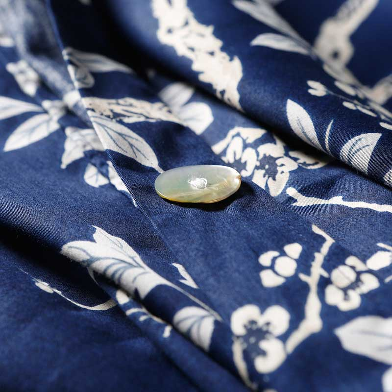 Buyer Protection: Flower Design Hot Egyptian Bedding Sets