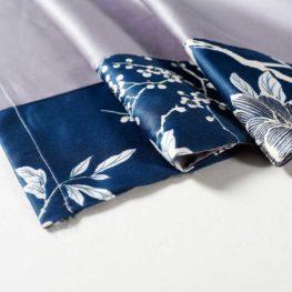 Flower Design Hot Egyptian Bedding Sets