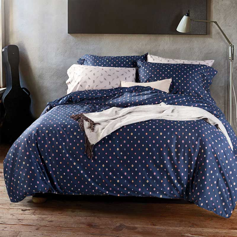 New romantic egyptian cotton bed sets ebeddingsets for Best egyptian cotton bed sheets