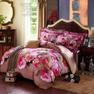 New Vector Design Bedding Sets