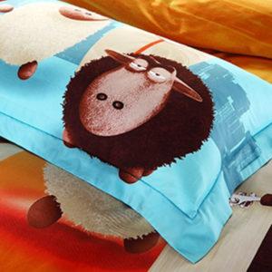 Sheep Cartoon Bedding Sets