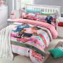 Teenieweenie Bed Set