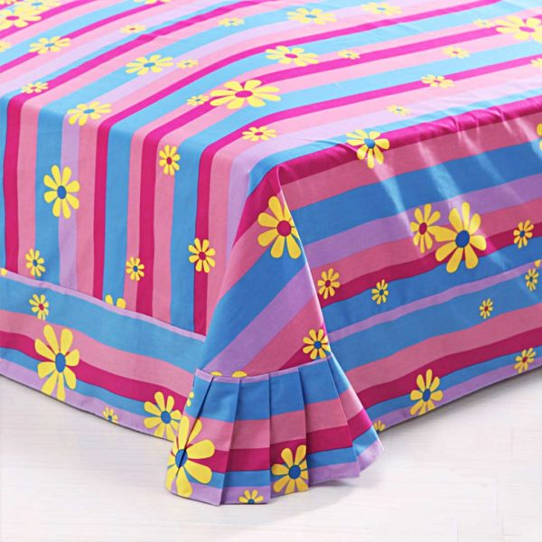 Princess Bed Set