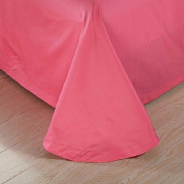 Halloween Design Bed Set - Vector Base