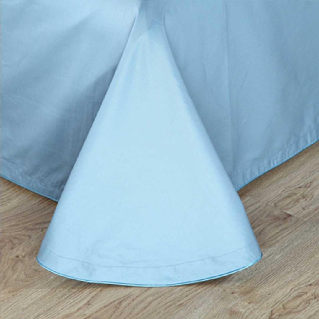 New Classic Design Duvet Cover Sets