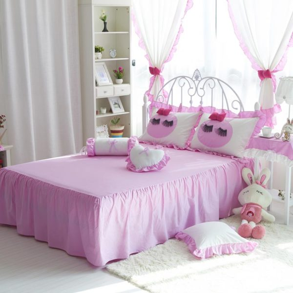 32 600x600 - shabby chic bedding set Queen & twin size | Style 1