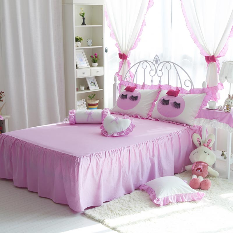 Shabby Chic Bedding Set Queen Amp Twin Size Ebeddingsets