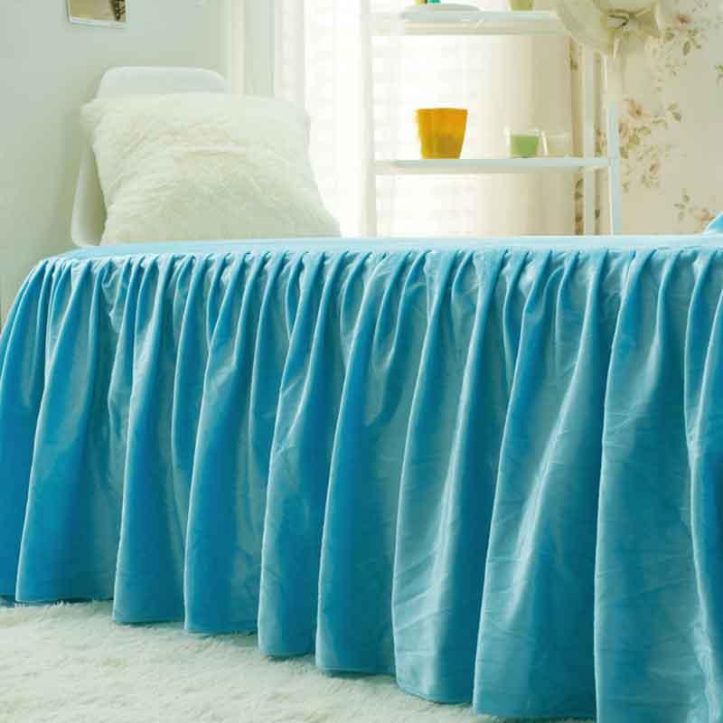 Kids Bedroom 100 Cotton Hello Kitty Queen Size Bedding Comforter Set  Home Baby Bedding Teen Girls Bedroom Set
