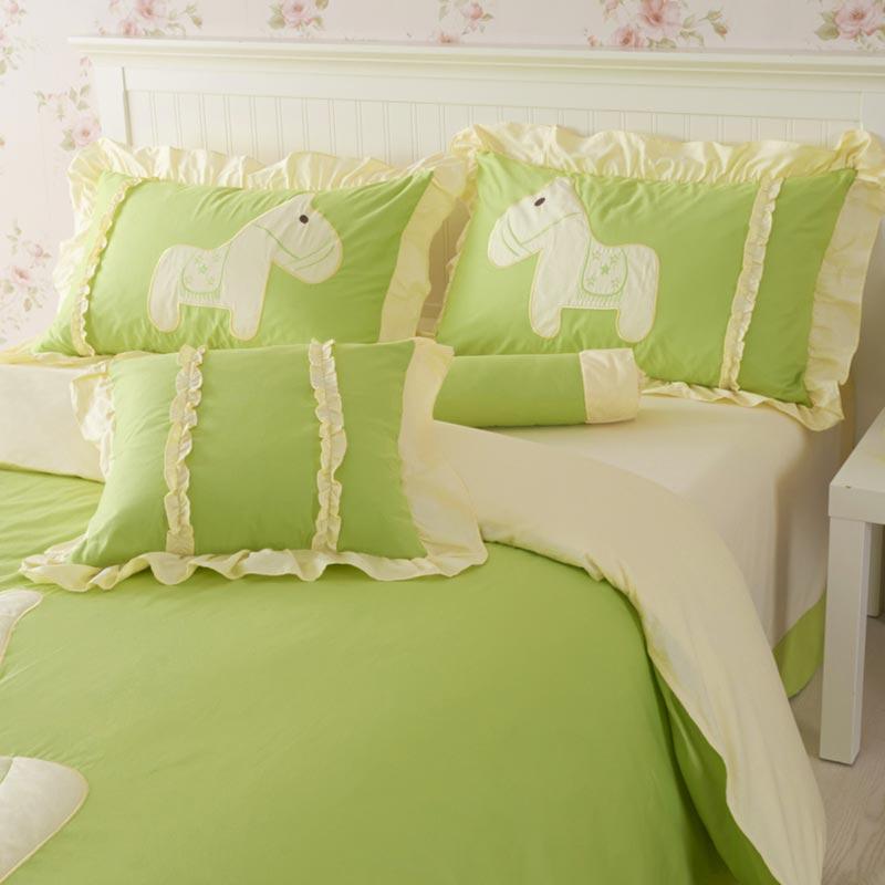 Kids Bedroom Set Queen Size
