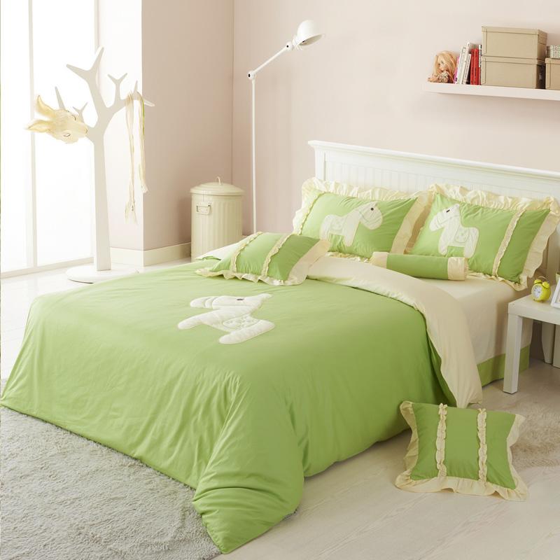 Kids Bedroom Set Queen Size E Bedding Sets