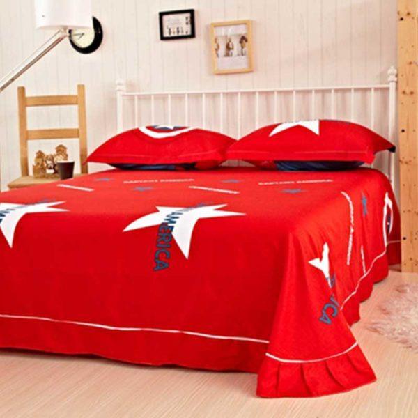 captain america bedding 4 600x600 - captain america bedding set