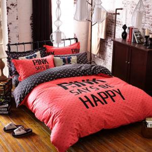 happy chic bedding queen size set