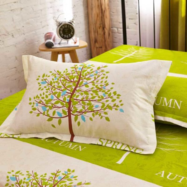 spring autumn bedding set queen size 3 600x600 - spring autumn bedding set queen size