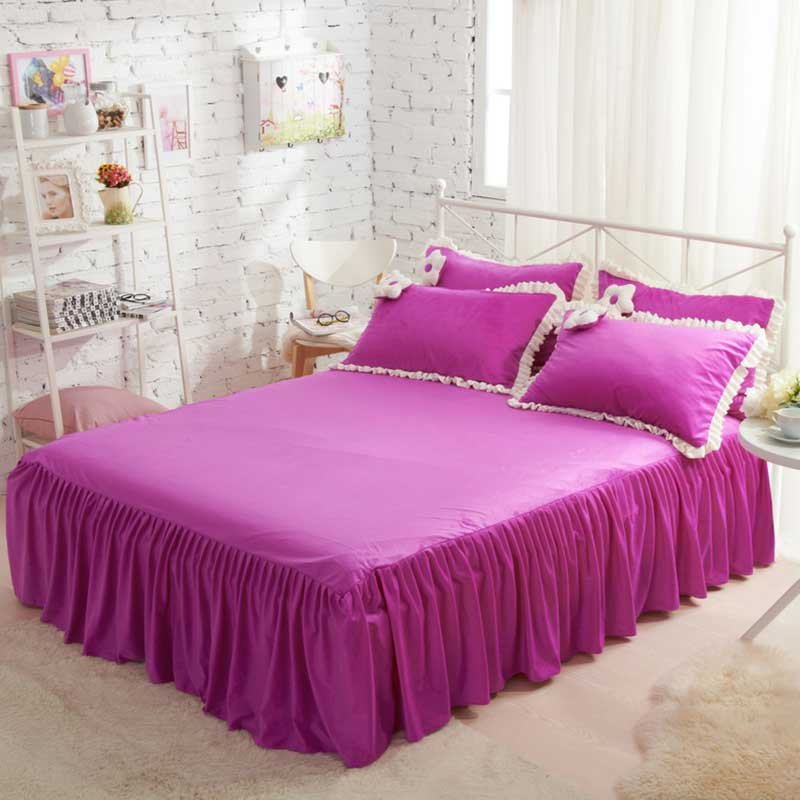 Teen Bedding Set For Girls Ebeddingsets