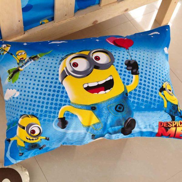 Minion Bedding set 1