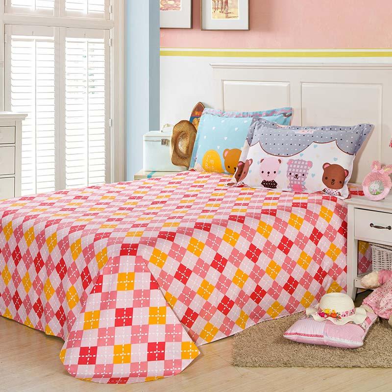 Amazing Teddy Bears Cotton Bedding Set Ebeddingsets