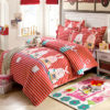 Colorful Blue And Red Pg Themed Cotton Bedding Set 1 100x100 - Colorful Blue And Red Pg Themed Cotton  Bedding Set