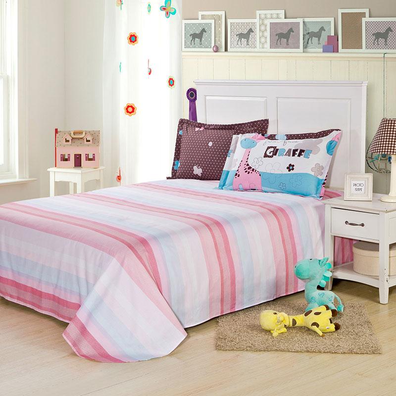 light blue duvet set meridian light blue duvet cover set 100 cotton cotton knit color. Black Bedroom Furniture Sets. Home Design Ideas