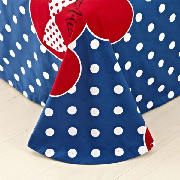 Mickey Mouse Comforter Set Twin Queen King Size 6 600x600 - Mickey Mouse Comforter Set Twin Queen King Size