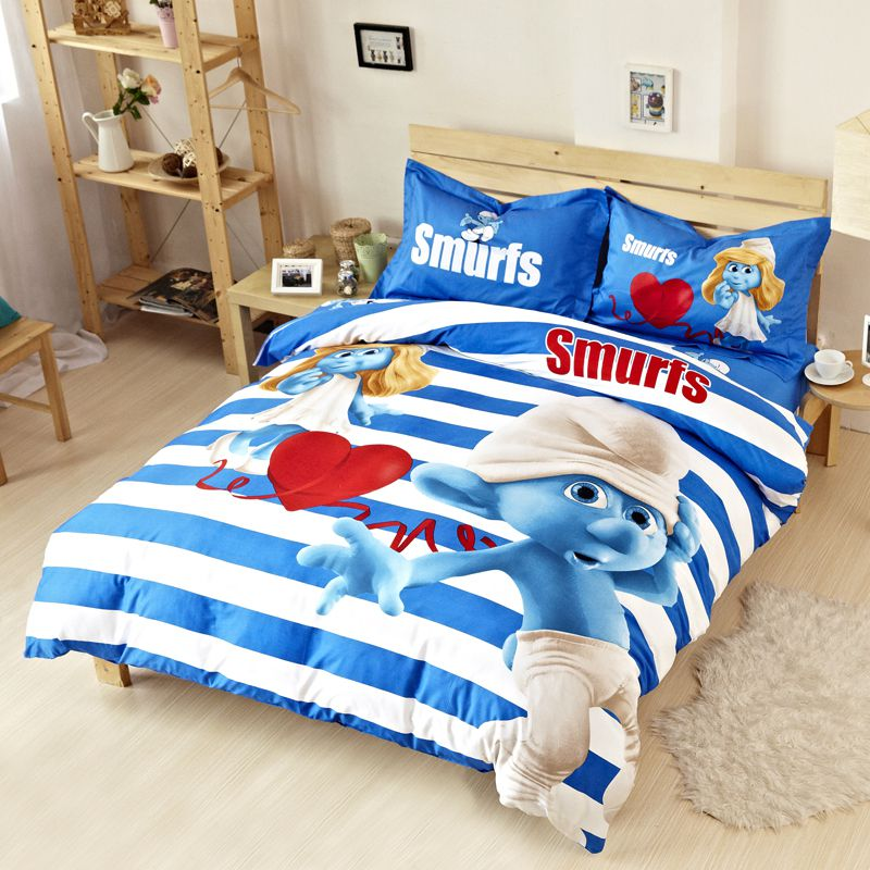 duvet bedroom for xl grey bedding cover comeauxband shams modern beautiful of collections comfortable your pillow covers and twin com