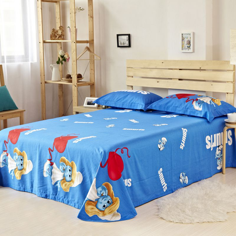 kawaii bed set s l225 jpg compare prices on pineapple sheets