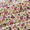 Stunning Floral Cotton Bedding Set