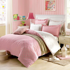 beautiful Star Cotton Bedding Set 1 300x300 - beautiful Star Cotton Bedding Set