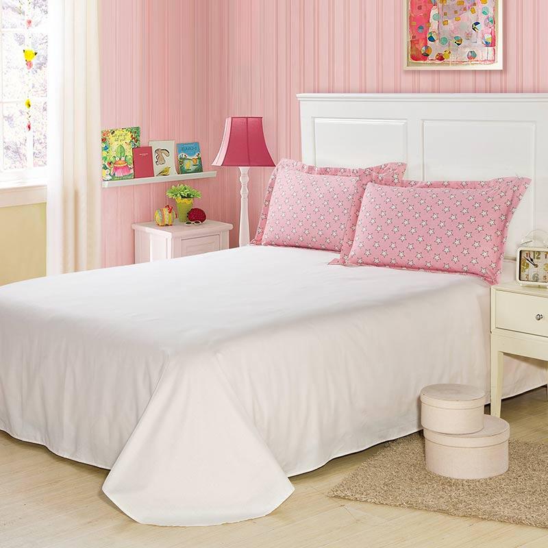 beautiful Star Cotton Bedding Set