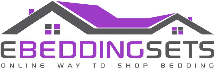 EBeddingSets