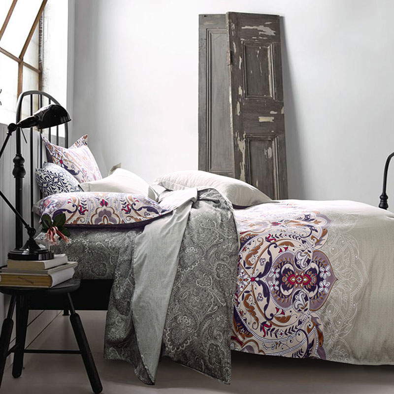 Beautiful Frozen Bedding Image Of Bed Accessories