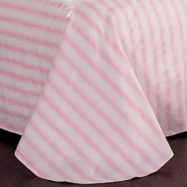 Christmas Themed Cotton Bedding Set 5 600x600 - Christmas Themed Cotton Bedding Set